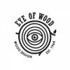 Eye of Wood